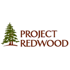 Project Redwood