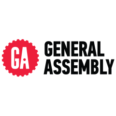 Opportunity Fund @ General Assembly