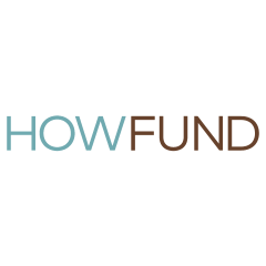 HOW Fund