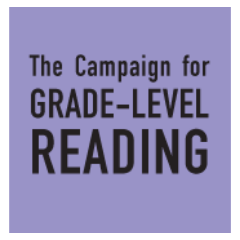 Campaign for Grade Level Reading